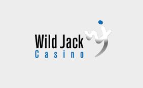 wild jack casino, online casino, casino tips, online casino, casinos, slot, gambling