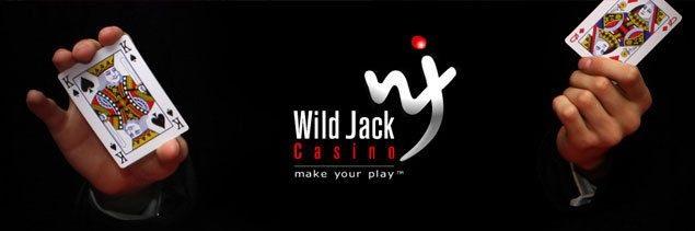 wild jack casino, online casino, casino tips, slot, gambling, jackpot, casino tips